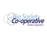Big Cooperative Society